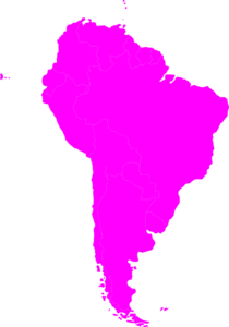 South America clipart #12, Download drawings