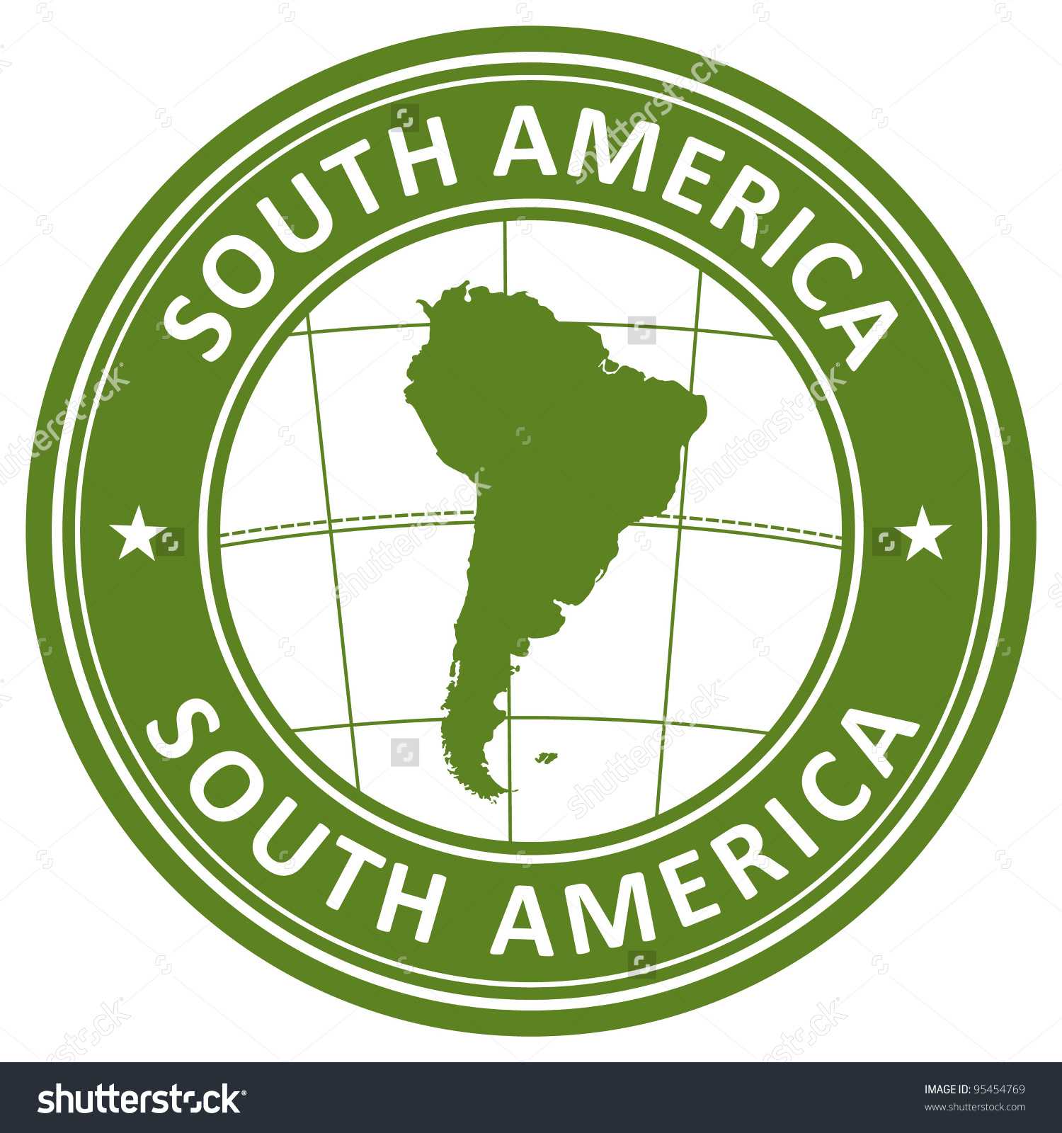 South America clipart #7, Download drawings