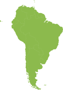 South America clipart #16, Download drawings