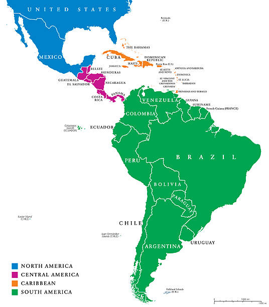 South America clipart #1, Download drawings