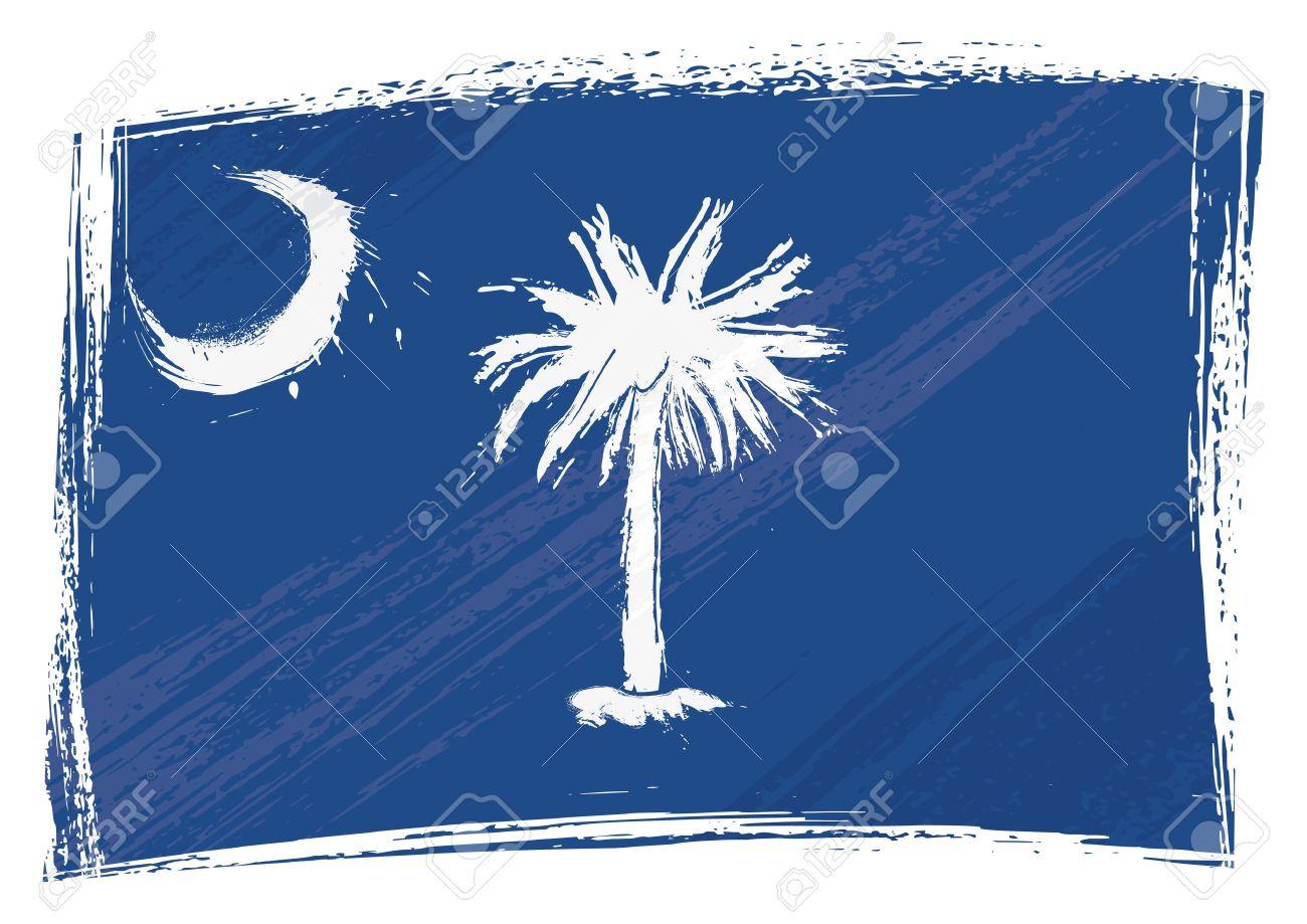 South Carolina clipart #10, Download drawings