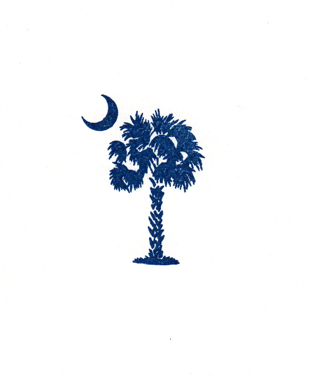 South Carolina clipart #5, Download drawings