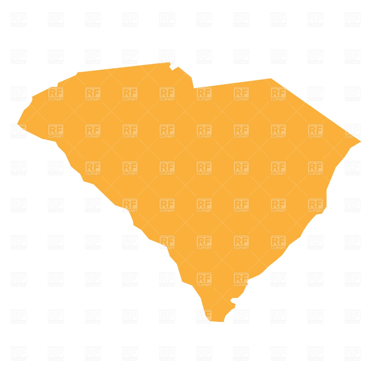 South Carolina clipart #8, Download drawings