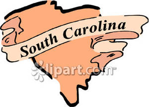 South clipart #6, Download drawings