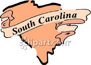 South Carolina clipart #4, Download drawings