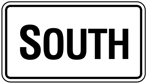 South clipart #12, Download drawings