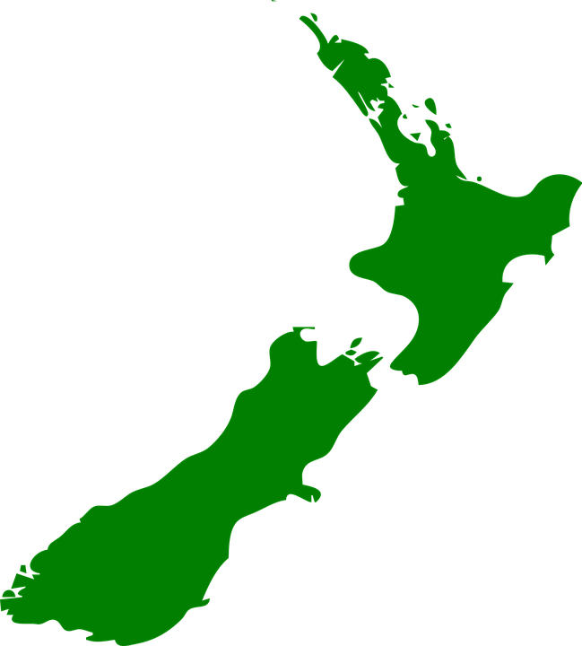 South Island clipart #3, Download drawings