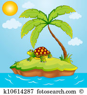 South Island clipart #20, Download drawings