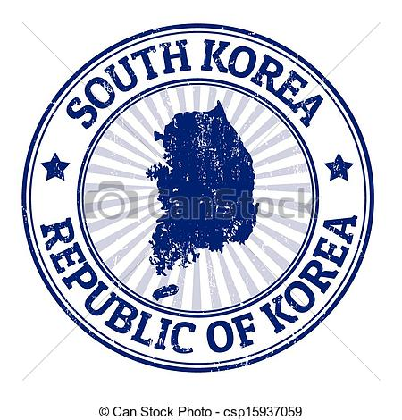 South Korea clipart #7, Download drawings