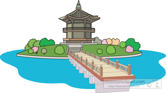 South Korea clipart #4, Download drawings