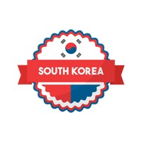 South Korea clipart #19, Download drawings