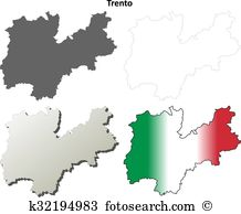 South Tyrol clipart #10, Download drawings