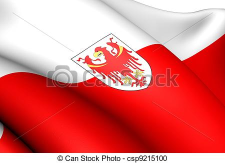 South Tyrol clipart #1, Download drawings