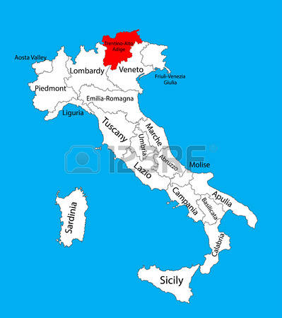 South Tyrol clipart #14, Download drawings