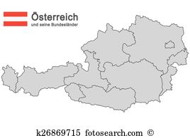 South Tyrol clipart #17, Download drawings