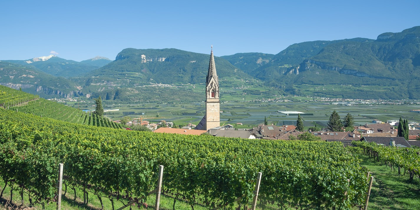 South Tyrol coloring #7, Download drawings