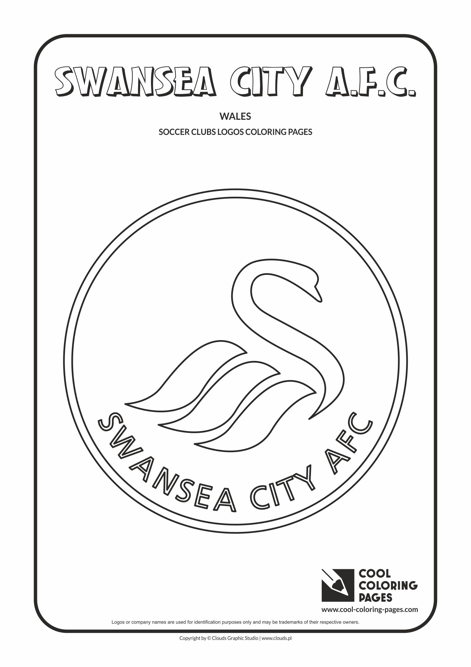 South Wales coloring #15, Download drawings