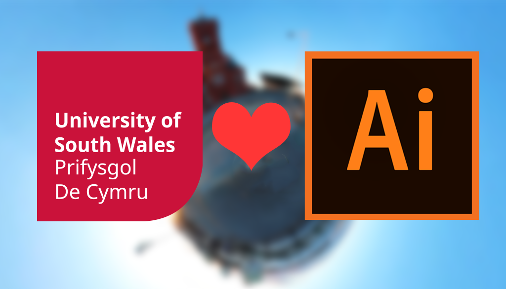 Wales svg #5, Download drawings