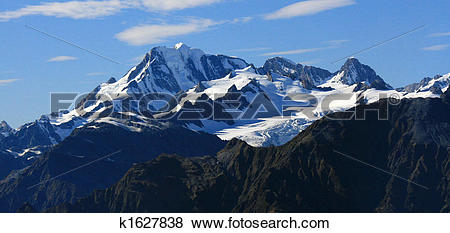 Southern Alps clipart #19, Download drawings