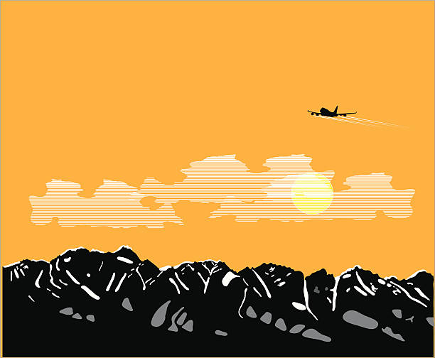Southern Alps clipart #18, Download drawings