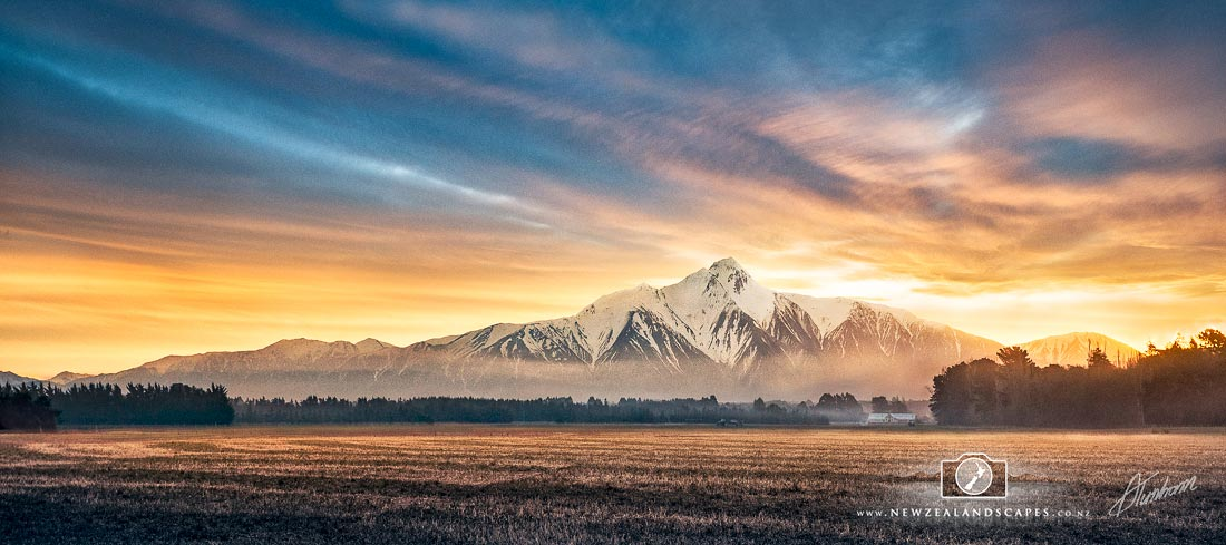 Southern Alps coloring #3, Download drawings