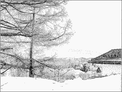 Southern Alps coloring #20, Download drawings