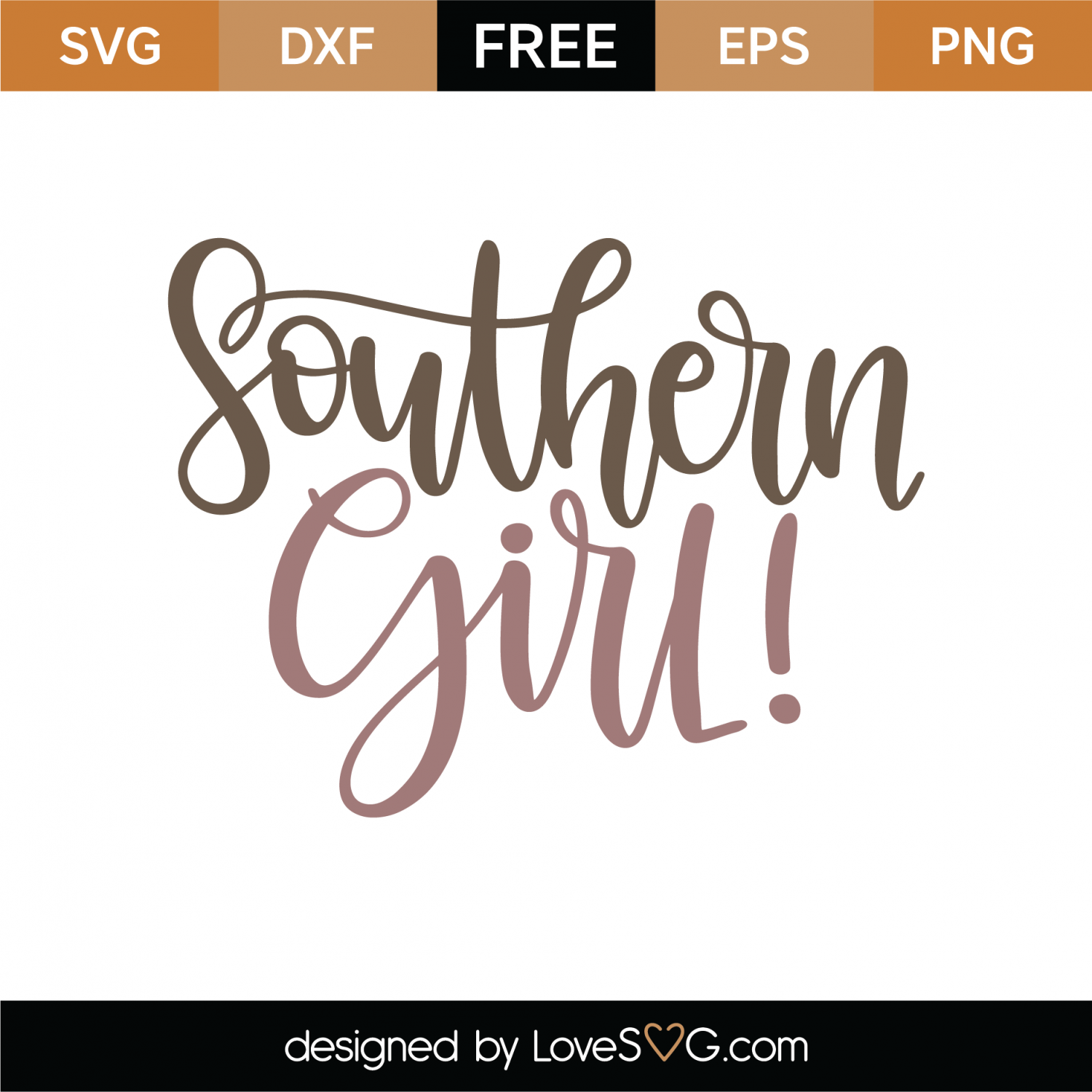 southern girl svg #1142, Download drawings