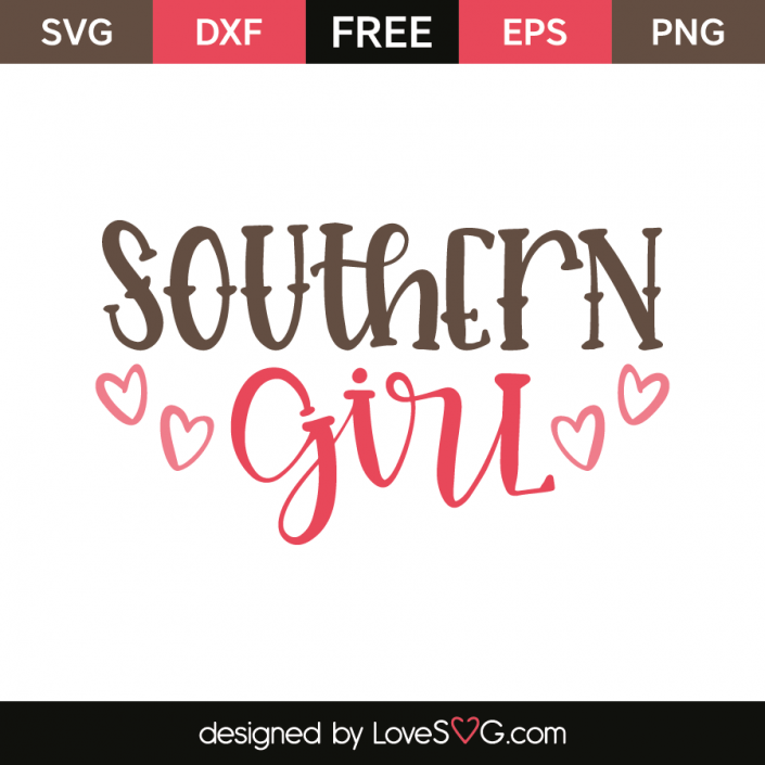 southern girl svg #1148, Download drawings
