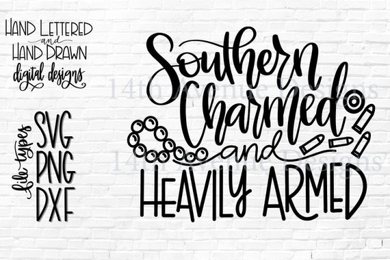 southern girl svg #1152, Download drawings