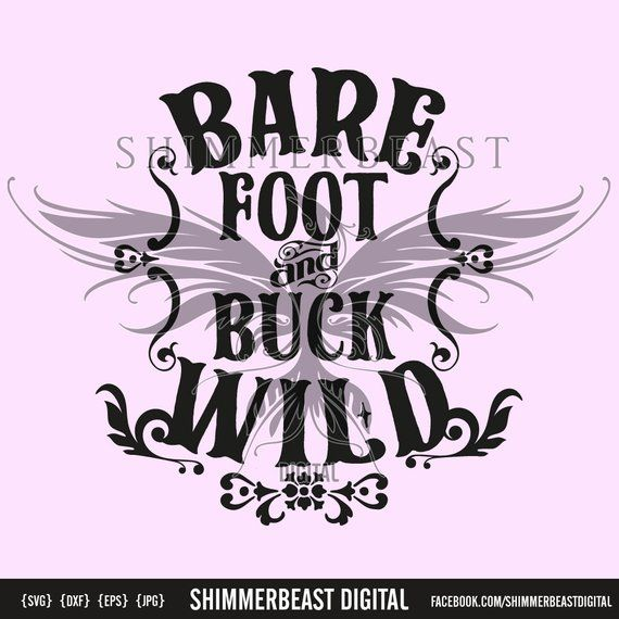 southern girl svg #1143, Download drawings