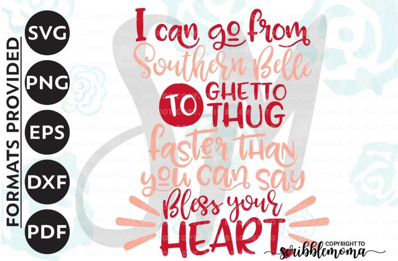 southern girl svg #1144, Download drawings