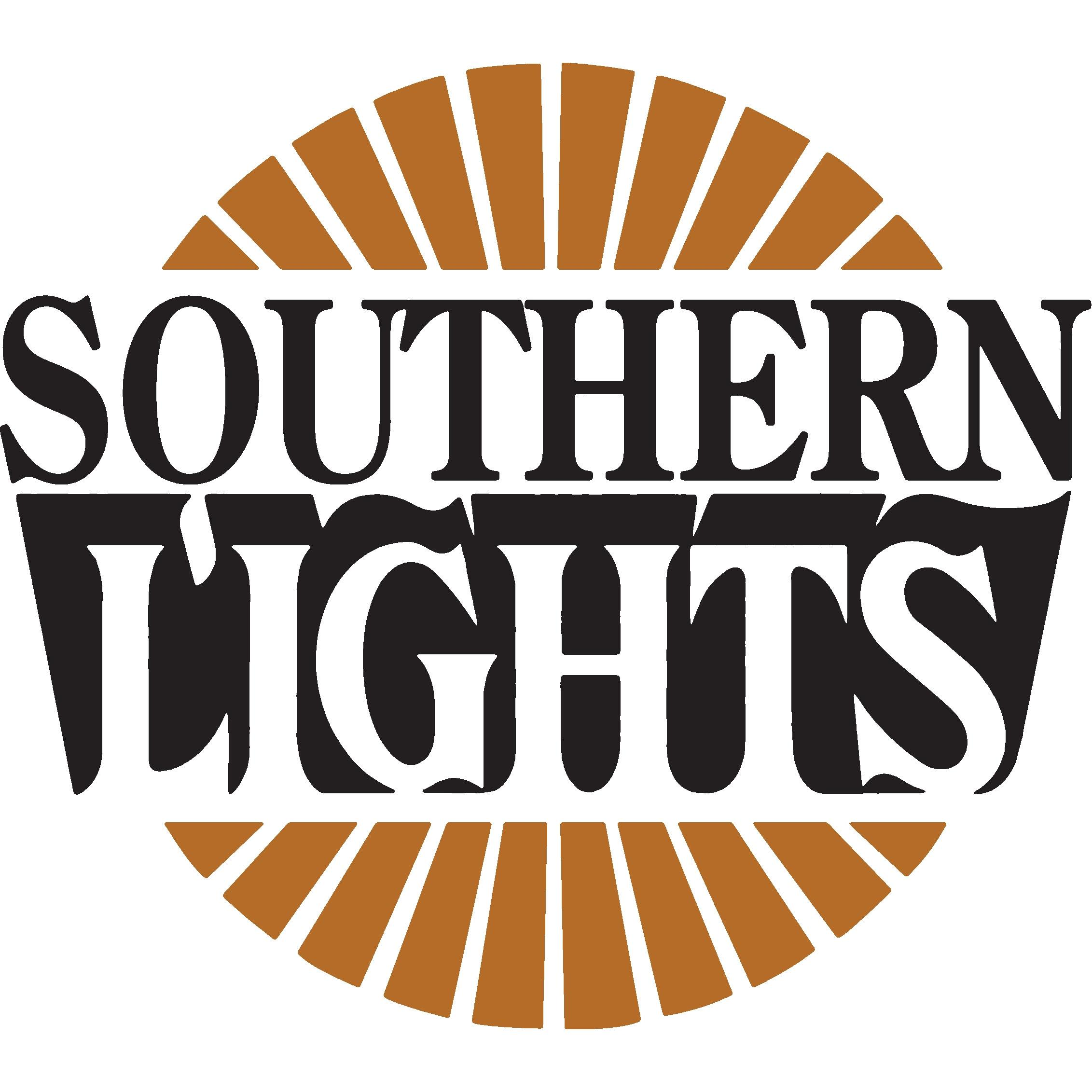 Southern Lights clipart #15, Download drawings