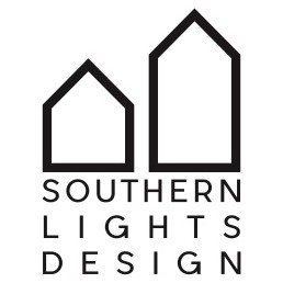 Southern Lights clipart #13, Download drawings