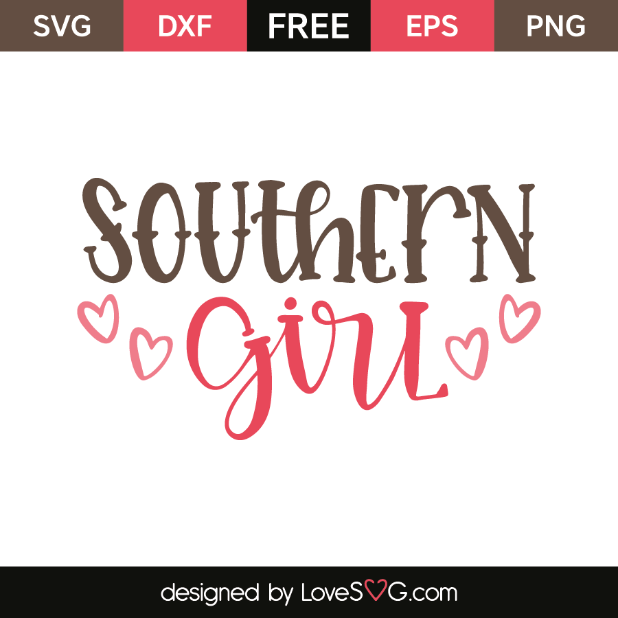 southern svg #292, Download drawings