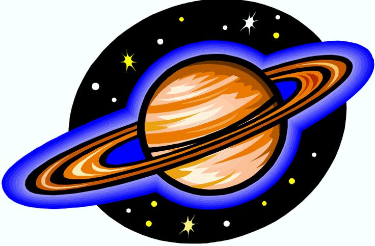Space clipart #10, Download drawings