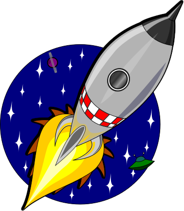 Space clipart #13, Download drawings