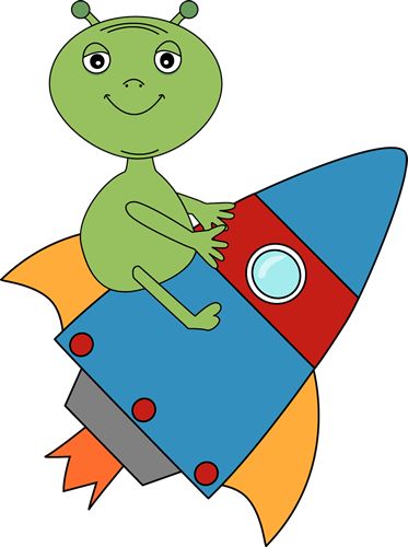 Space clipart #7, Download drawings