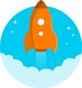 Space clipart #16, Download drawings