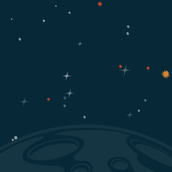 Stars svg #14, Download drawings