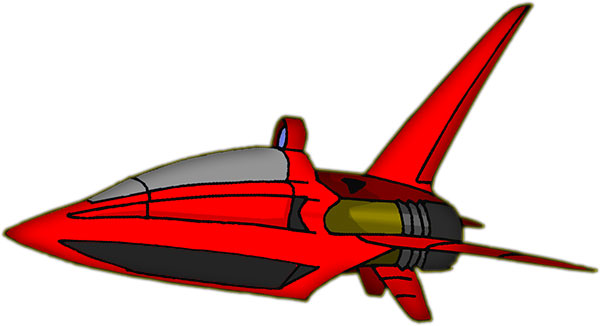 Spaceship clipart #16, Download drawings