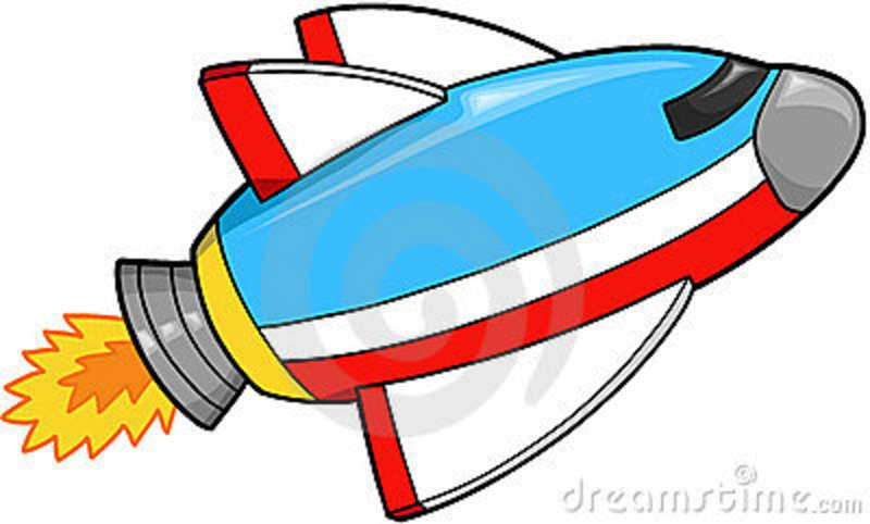 Spaceship clipart #7, Download drawings