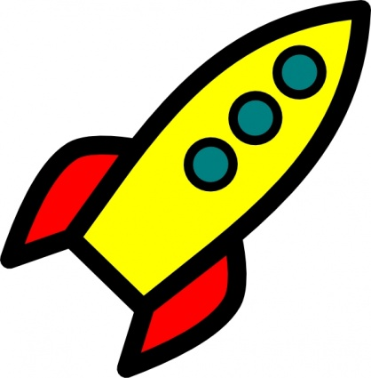 Spaceship clipart #9, Download drawings