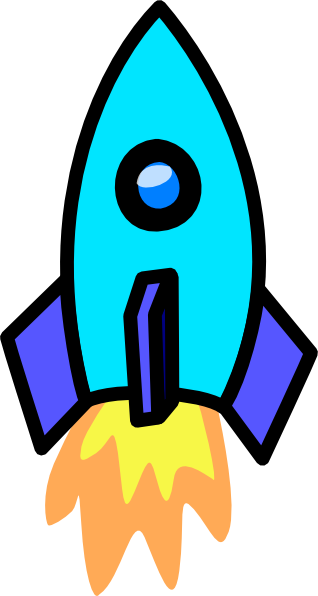 Spaceship clipart #19, Download drawings