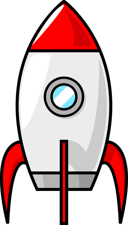 Spaceship svg #979, Download drawings