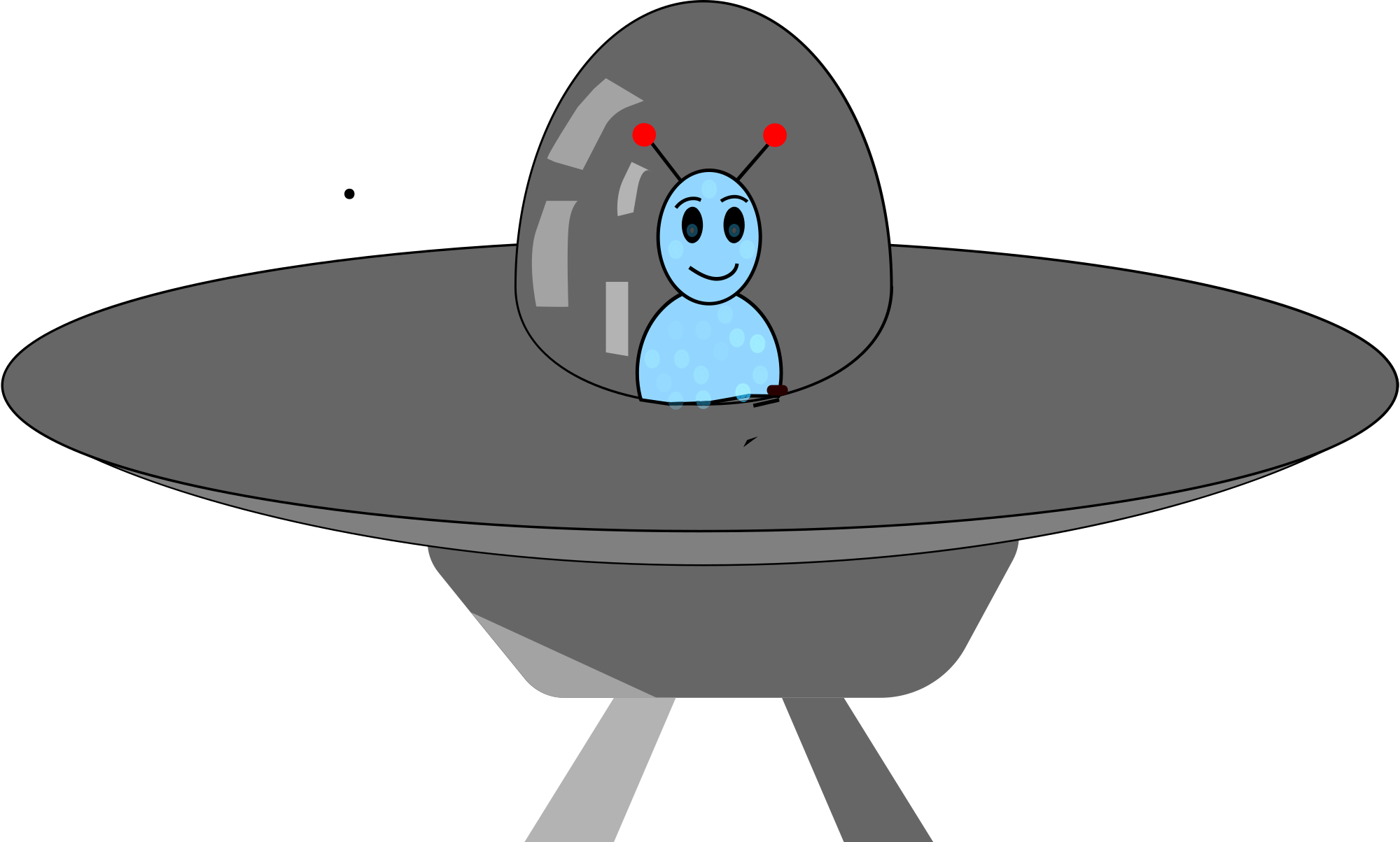 Spaceship svg #72, Download drawings