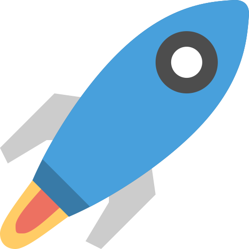Rocket svg #814, Download drawings