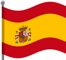 Spain clipart #11, Download drawings