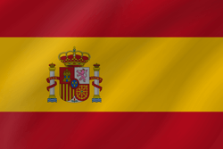 Spain clipart #4, Download drawings