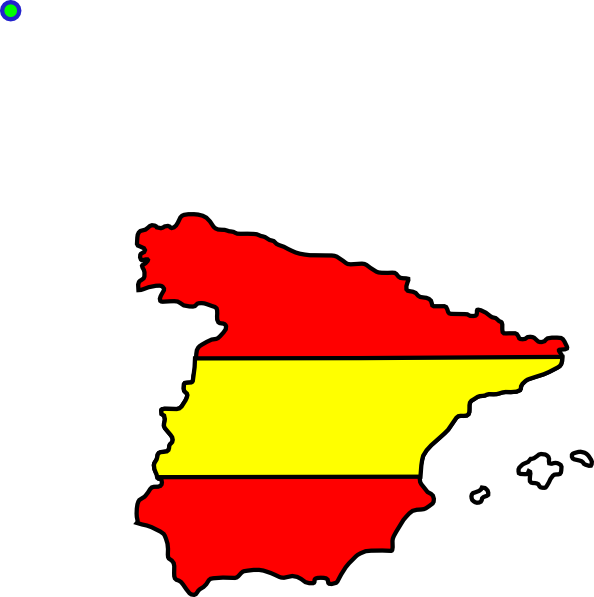 Spain clipart #14, Download drawings