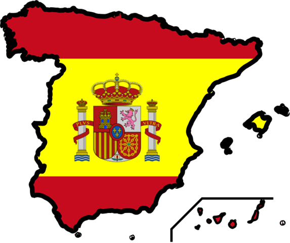 Spain clipart #18, Download drawings